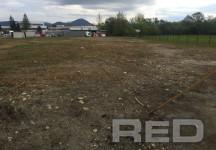 9ee623ecf Priemysel Žilina - priemyselná zóna Ponúkame na predaj stavebný pozemok v  priemyselnej zóne pozemok disponuje všetkými inžinierskými sieťami - plyn,  voda, ...