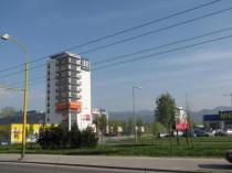 d982cac8a73ce Euronics TPD Žilina Prielohy 1012/1C (Pri predajni METRO) tel: 041/ 700 10  35 e-mail: zilina@euronics.sk
